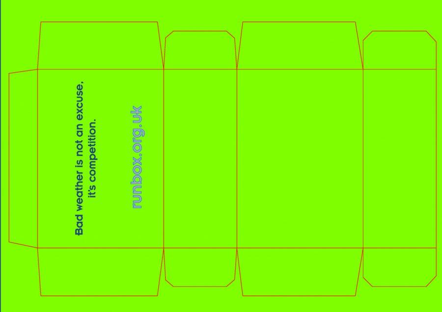 RunBox - Thurmaston Design & Print Co