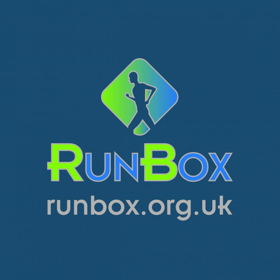 RunBox - Thurmaston Design & Print Co